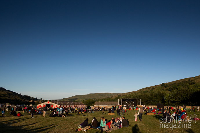 King Of The Mountain Festival Misc 38 | King Of The Mountains Festival: Muker, Swaledale