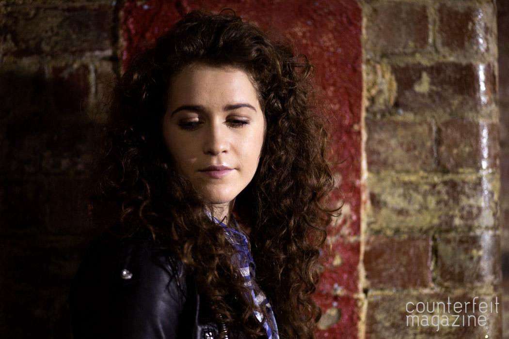 The Wardrobe Rae Morris 5 | Rae Morris