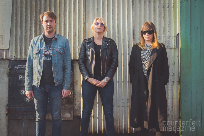 02 160528 White Lung | White Lung