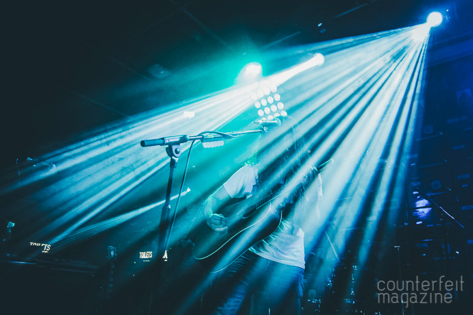 12 160624 Kurt Vile  | Kurt Vile: Gorilla, Manchester