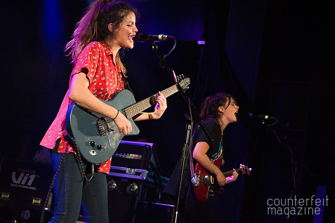10 20151126 Hinds Phil King | Hinds: Academy 2, Manchester