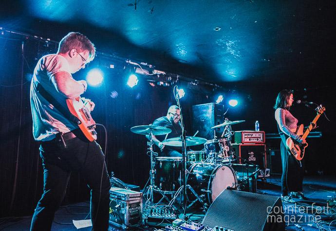 04 20170309 Mitski Aiden Wyldbore | Mitski: Ruby Lounge, Manchester