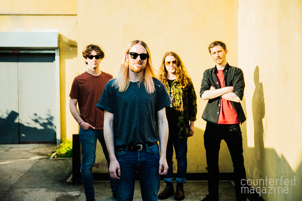 T3A5663 Edit  Pulled Apart By Horses Andrew Benge | Pulled Apart By Horses