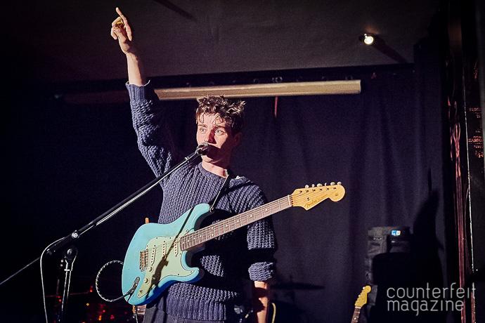 15 Caro John Jowitt | Caro: Oporto, Leeds
