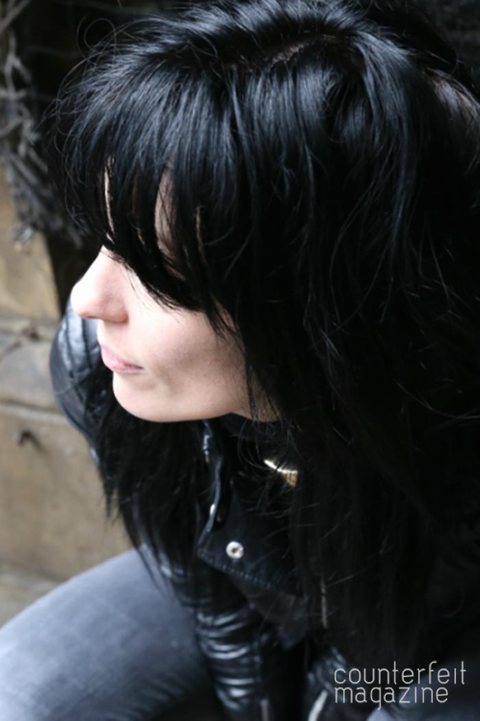 d9a383 113133d405624327859ed5a308049623 mv2 FEATURE Toria Garbutt  | Long Division Festival: Wakefield
